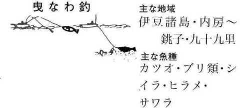 05hikinawa_2.jpg