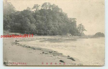 千葉 保田吉浜海岸.jpg