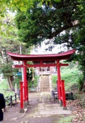 君津厳島神社.jpg