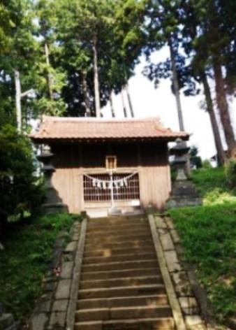 君津神社.jpg