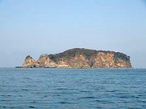 Uki-Island_.jpg