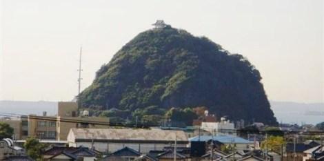 daikokuyama.jpg