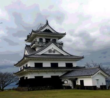siroyama.jpg
