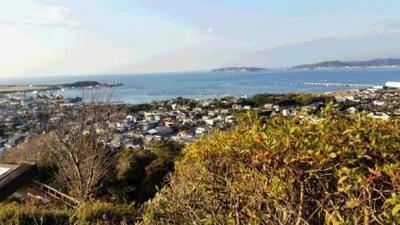siroyama1.jpg