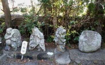 sitifukujin3.jpg