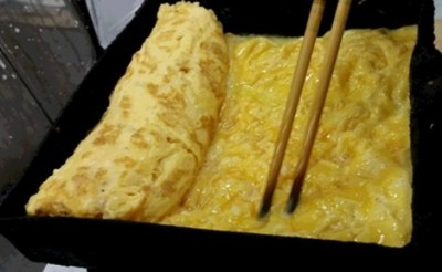 tamagoyaki5.jpg