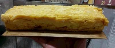 tamagoyaki6.jpg
